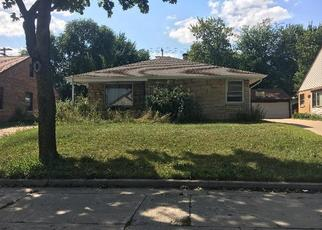 Foreclosed Home in S 95TH ST, Milwaukee, WI - 53214