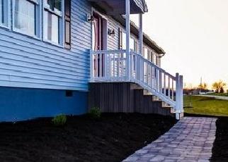 Casa en ejecución hipotecaria in York Condado, PA ID: F4337906