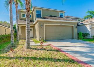 Foreclosed Home en BELCROFT DR, Riverview, FL - 33579