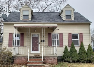 Foreclosed Home in E 360TH ST, Eastlake, OH - 44095