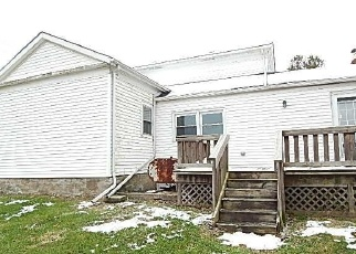 Foreclosed Home en US ROUTE 6, Andover, OH - 44003
