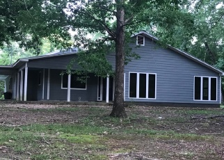 Foreclosed Home in CARRUTH DR, Summit, MS - 39666