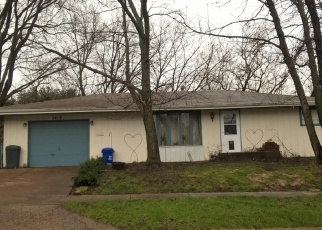 Foreclosed Home in 23RD ST, Rockford, IL - 61108