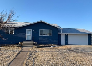 Foreclosed Home en WASHINGTON BLVD, Great Falls, MT - 59404