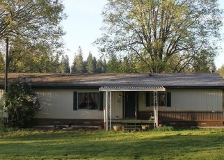 Foreclosed Home in VERDE LN, Merlin, OR - 97532