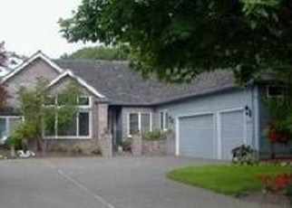 Foreclosed Home in SW EDGEWATER W, Wilsonville, OR - 97070