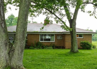 Foreclosed Home en OLD HAYMAKER RD, Monroeville, PA - 15146