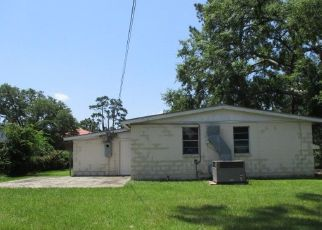 Foreclosed Home en ACKER DR, Albany, GA - 31707