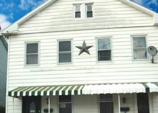 Casa en ejecución hipotecaria in York Condado, PA ID: F4337958