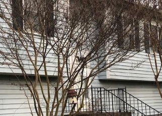 Foreclosed Home in PINE HALL RD, Walkertown, NC - 27051