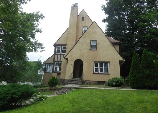 Foreclosure Home in Westchester county, NY ID: F4337982