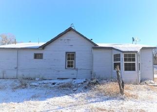 Foreclosed Home en BIG GOOSE RD, Sheridan, WY - 82801