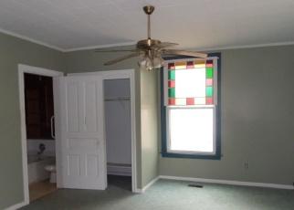 Foreclosure Home in Shawnee county, KS ID: F4337999