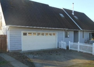 Foreclosed Home in STRYKER RD, Independence, OR - 97351