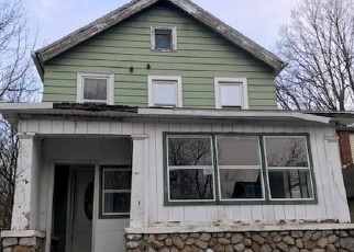 Foreclosure Home in Orange county, NY ID: F4338031