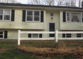 Casa en ejecución hipotecaria in Canterbury, CT, 06331,  BUNTZ RD ID: F4338047