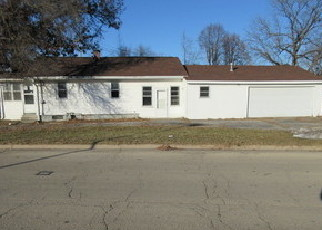 Foreclosed Home in LEXINGTON BLVD, Loves Park, IL - 61111