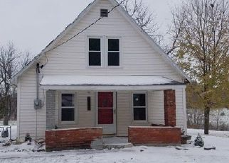 Foreclosed Home en N ELM ST, Holden, MO - 64040