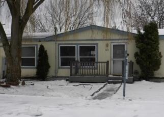 Casa en ejecución hipotecaria in Deer Park, WA, 99006,  EVERGREEN RD ID: F4338054