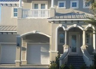 Foreclosed Home in SANDPIPER LN, Palm Coast, FL - 32137