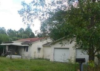 Foreclosure Home in Cullman county, AL ID: F4338066