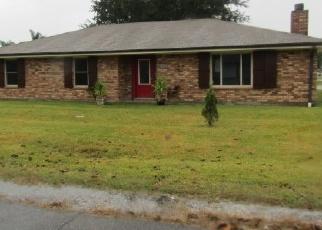 Foreclosure Home in Terrebonne county, LA ID: F4338071