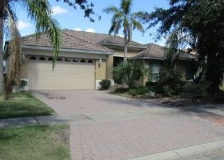 Foreclosed Home en LOOKOUT LN, Kissimmee, FL - 34746