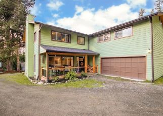 Foreclosed Home en UPPER DORRE DON WAY SE, Maple Valley, WA - 98038
