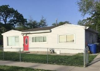 Foreclosure Home in Salt Lake county, UT ID: F4338082