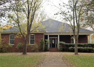 Foreclosure Home in Davidson county, TN ID: F4338094