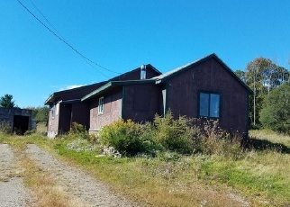 Foreclosure Home in Allegany county, NY ID: F4338100