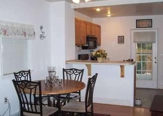 Casa en ejecución hipotecaria in York Condado, PA ID: F4338102
