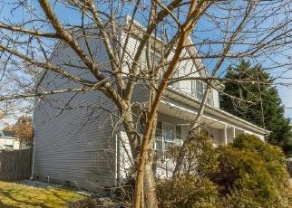 Foreclosed Home in BUCCANEER LN, Manahawkin, NJ - 08050