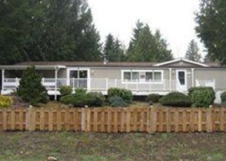 Foreclosed Home en 210TH AVENUE CT E, Bonney Lake, WA - 98391