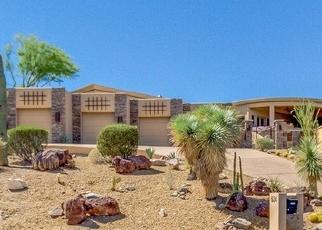 Casa en ejecución hipotecaria in Paradise Valley, AZ, 85253,  N 44TH ST ID: F4338110