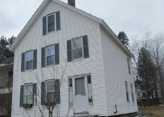 Foreclosure Home in Winchendon, MA, 01475,  ELM ST ID: F4338111