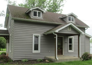 Foreclosure Home in Fairfield county, OH ID: F4338114