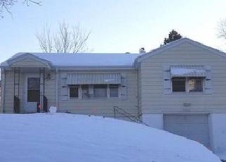 Foreclosure Home in Omaha, NE, 68104,  N 66TH ST ID: F4338134