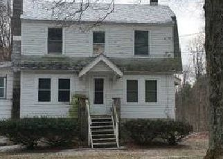 Foreclosure Home in Dutchess county, NY ID: F4338136