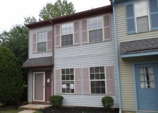 Foreclosed Home in VILLAGE CT, Audubon, NJ - 08106