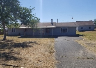 Foreclosed Home in AGNEW RD, Hermiston, OR - 97838