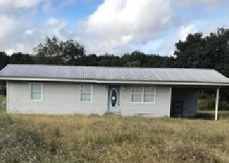 Foreclosed Home in SAVOY RD, Youngsville, LA - 70592