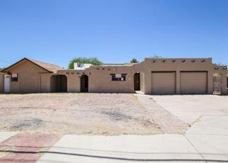 Foreclosed Home en E BEARDSLEY RD, Phoenix, AZ - 85050