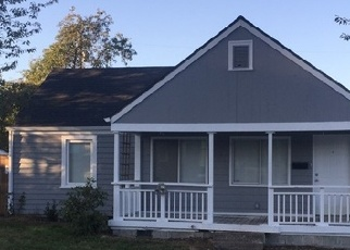 Foreclosed Home en E 63RD ST, Tacoma, WA - 98404