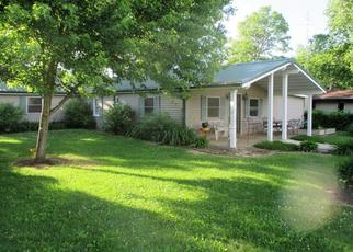 Foreclosed Home in S ROCK NATION RD, Dixon, IL - 61021