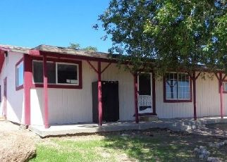 Foreclosed Home en N TWIN HILLS RD, Kingman, AZ - 86401