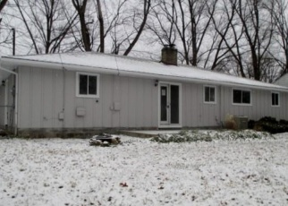 Foreclosure Home in Lake county, OH ID: F4338175