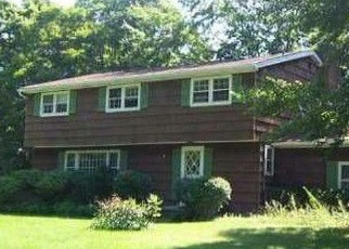 Foreclosed Home en SHADY LN, Fayetteville, NY - 13066