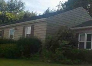 Foreclosure Home in Westfield, MA, 01085,  NOBLE AVE ID: F4338184
