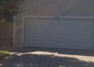 Foreclosed Home in SARATOGA ST, Omaha, NE - 68116